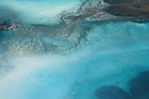 Ocean Wall Art For Sale By Artist Petra Meikle De Vlas