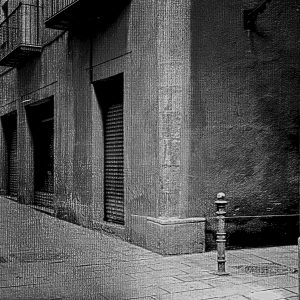 Pcb0937sq El Callejon Reduced