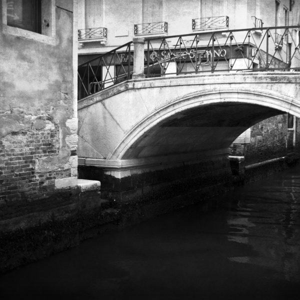 Pcb1318sq Venice Reduced