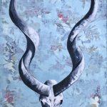 Prima Vera Kudu
