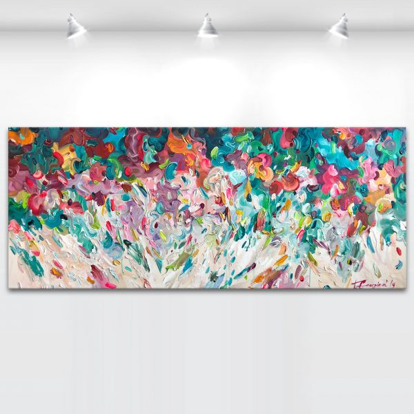 Abstract 235 Wall