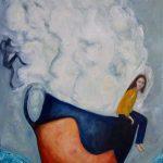 Cup of Dreams II