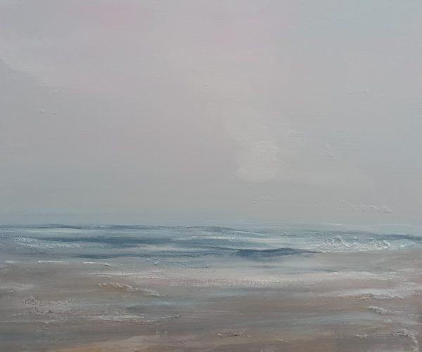Grey Day Reef Crop