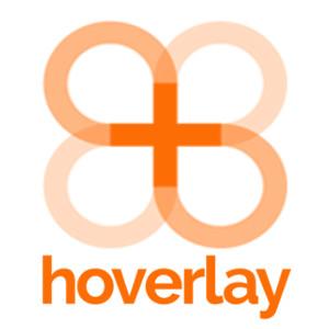 Hoverlay Sq