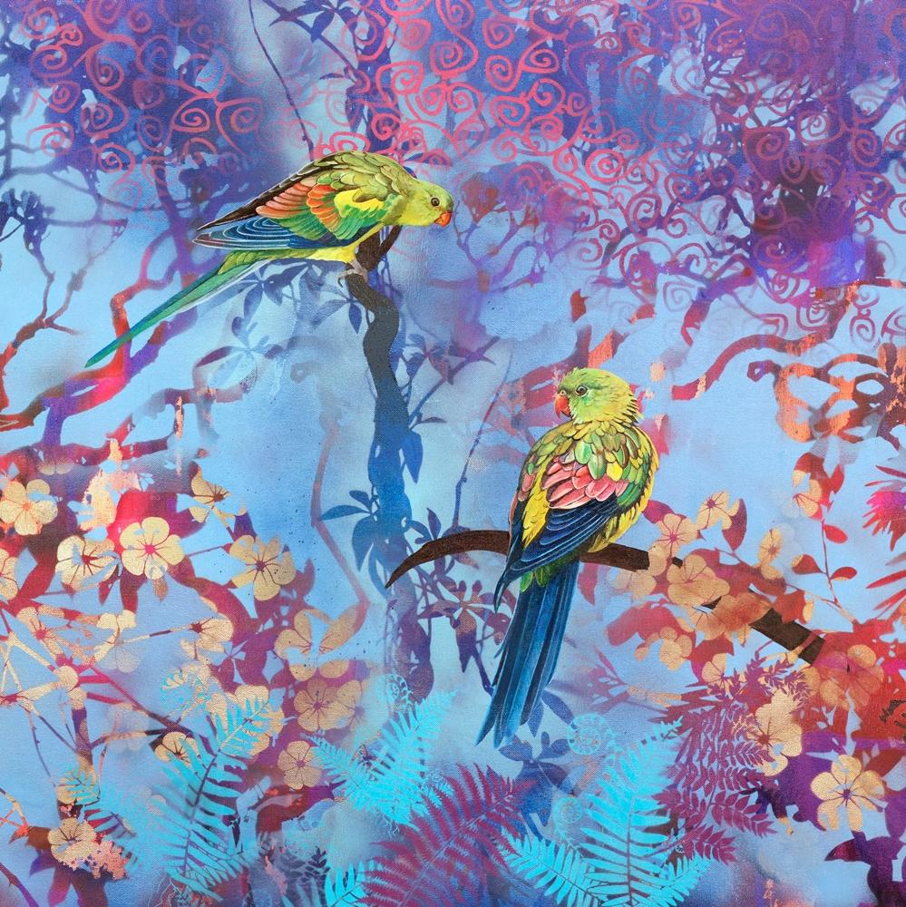 Mulga Parrots.web
