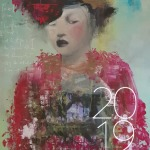 Art Lovers Australia Book 2019