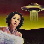 UFO Alienation