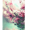 Floral Wall Art For Sale Petra Meikle De Vlas5
