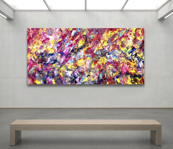 Art Gallery Pic
