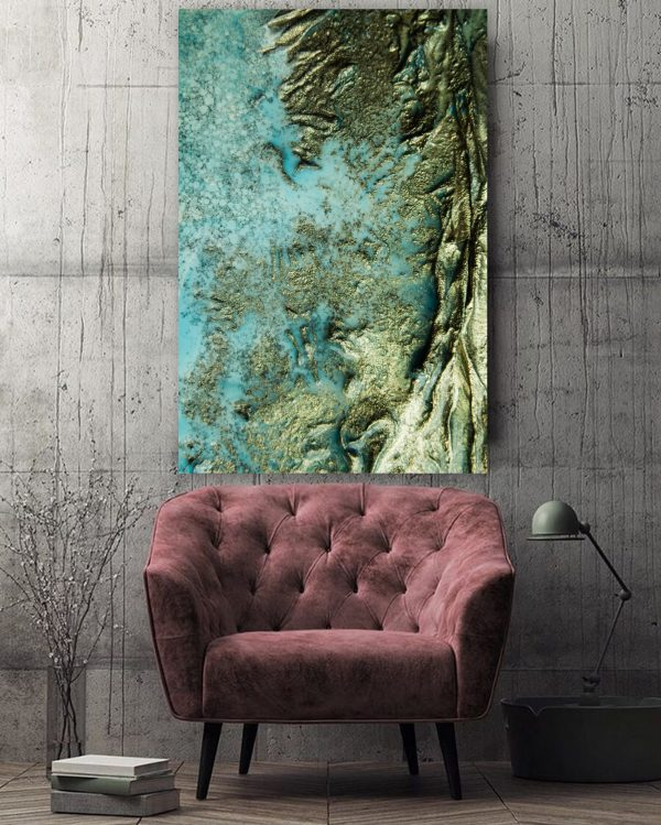 Wall Art For Sale Petra Meikle De Vlas1