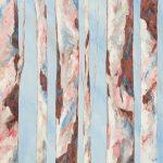 Eucalyptus Blush