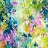Springtime In The Tropics By Amber Gittins Crop 2