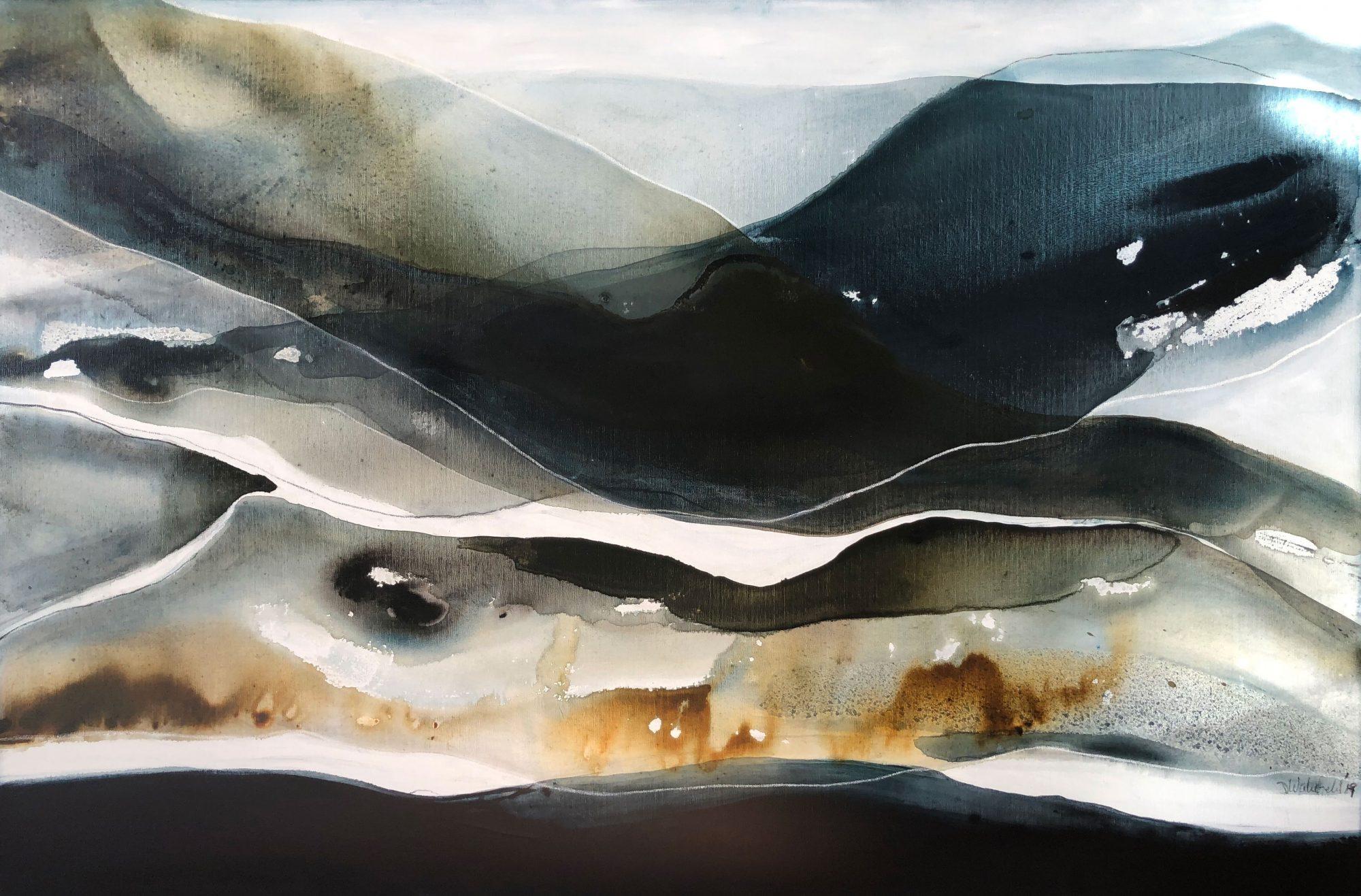 Tidal (152×102)