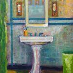 BONDI BATHROOM