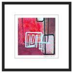 URBAN – Ltd Ed Print 1 of 20