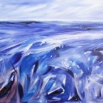 Ocean Lust – Landscape