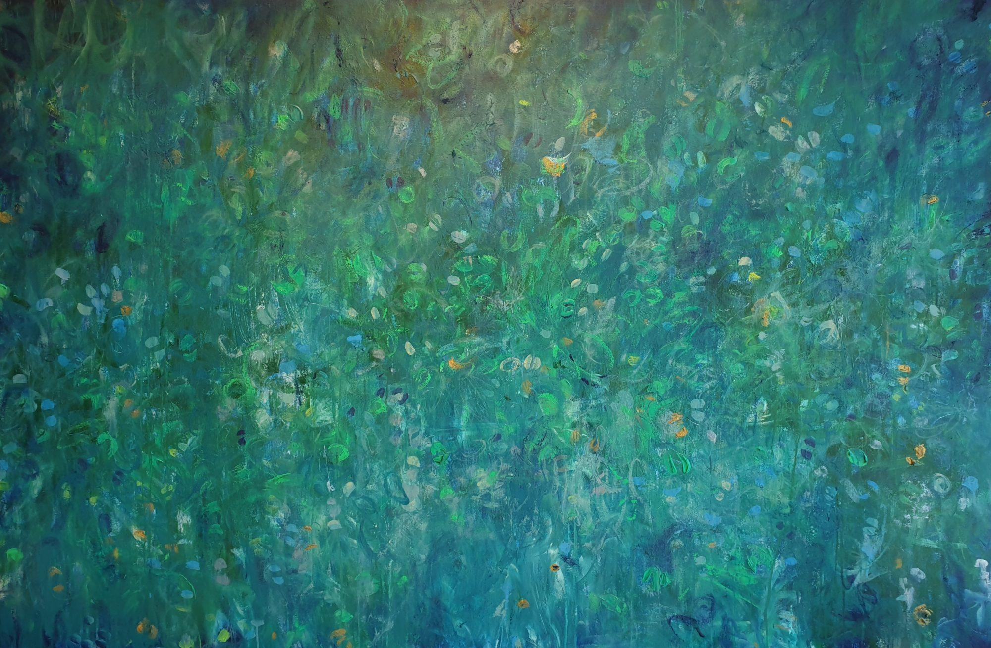 Verdant Garden Crop (1)