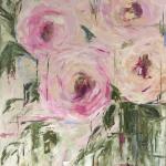 Secret Garden 2 – Roses only