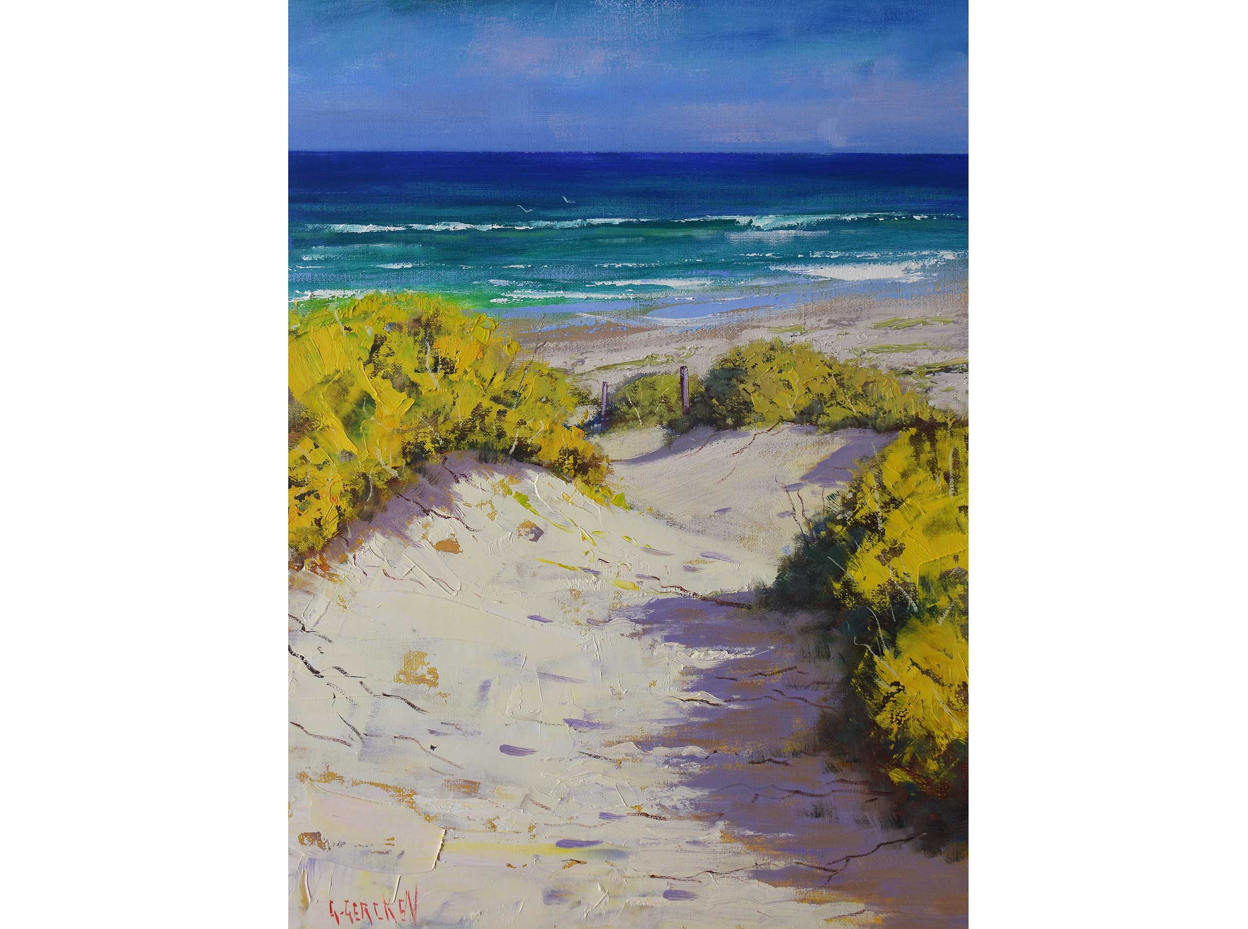 Beachscene3