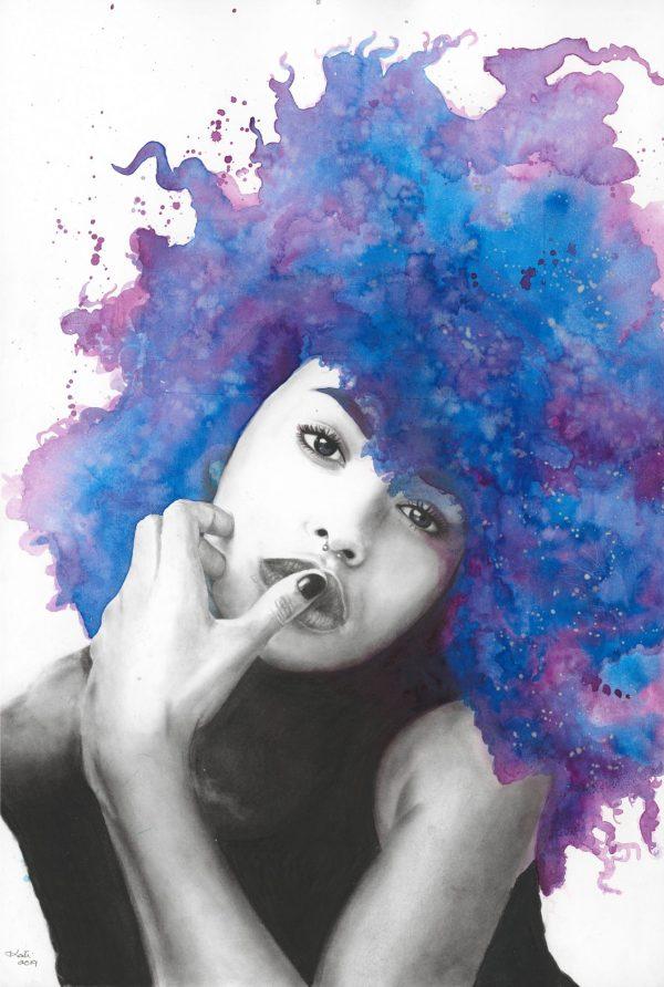 Full Dreamweaver By Kati Garrett Filho
