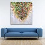Heart of Petals