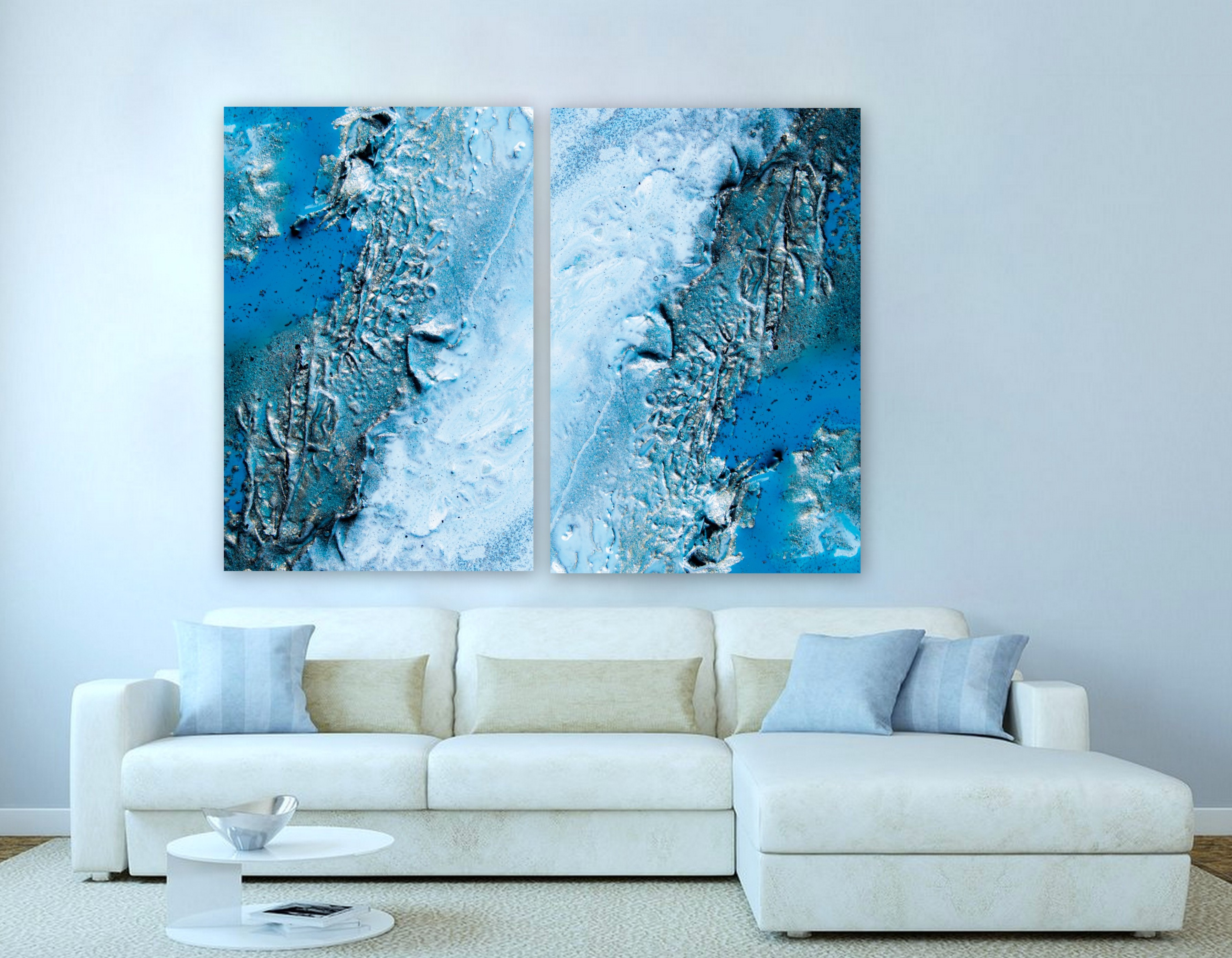 Art Work For Sale Petra Meikle De Vlas3