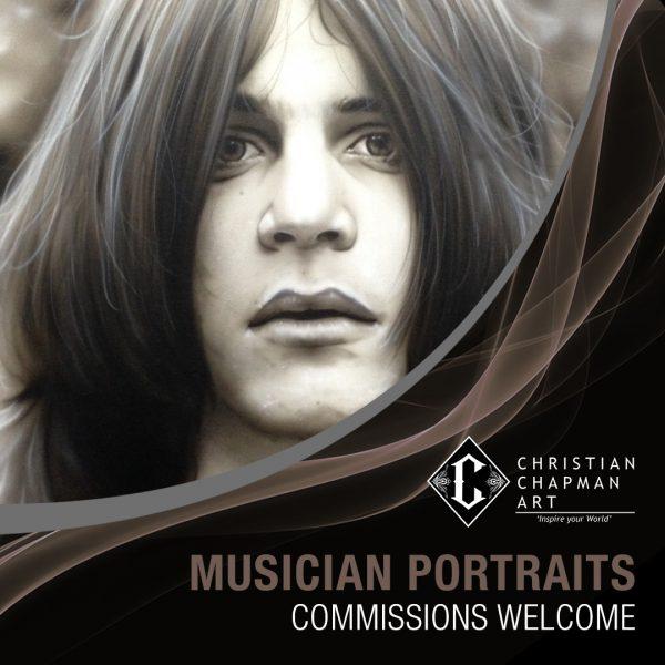 Cca Commission Tiles Art Lovers Australia A4