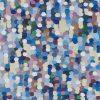 Confetti Rain Closeup Copy