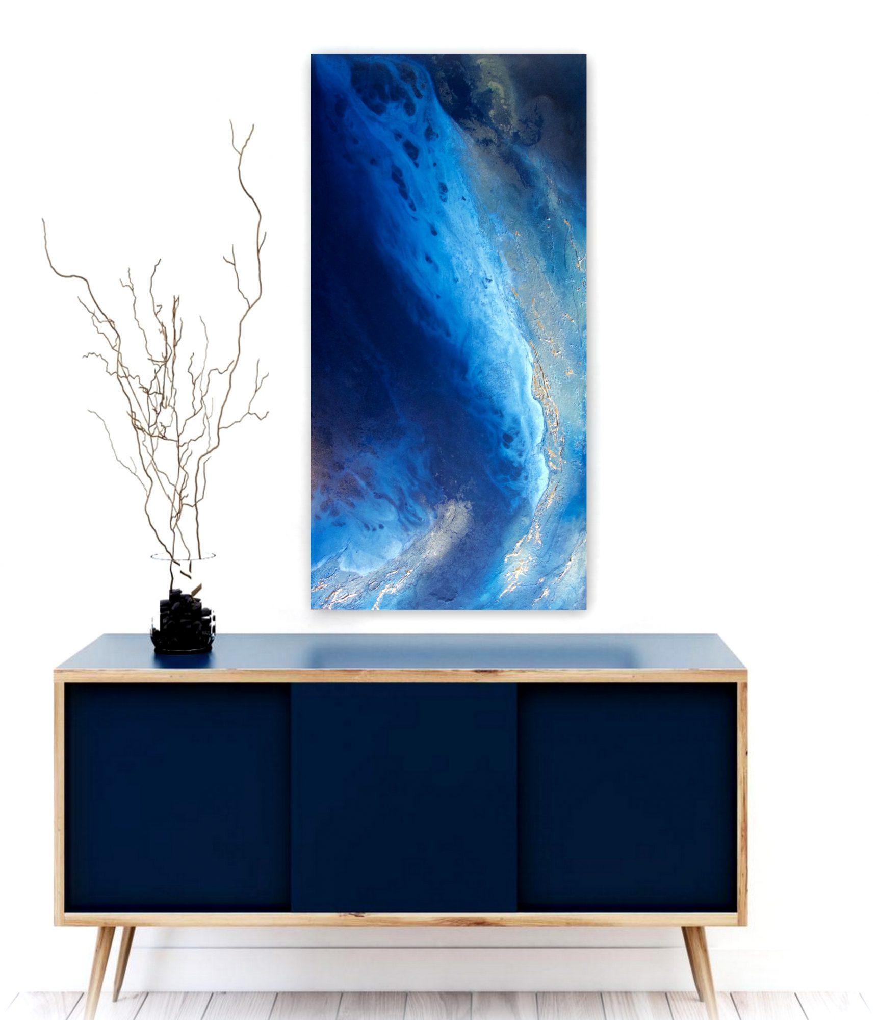 Coral Coastline Painting By Petra Meikle De Vlas.jpg6