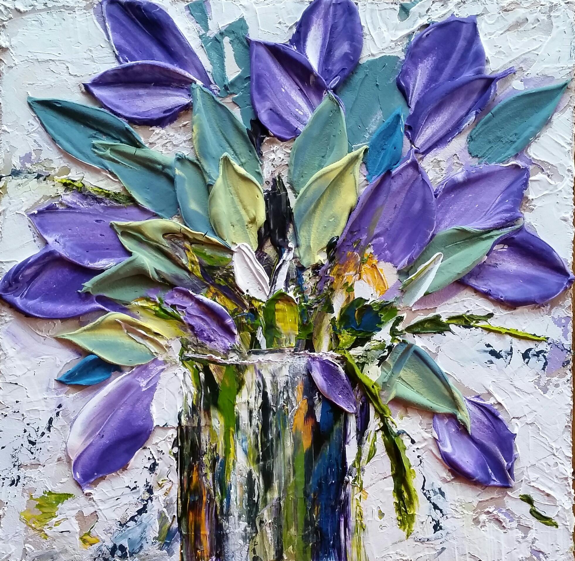 Iris Blue (8)