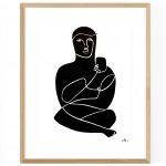 Mobile Meditation