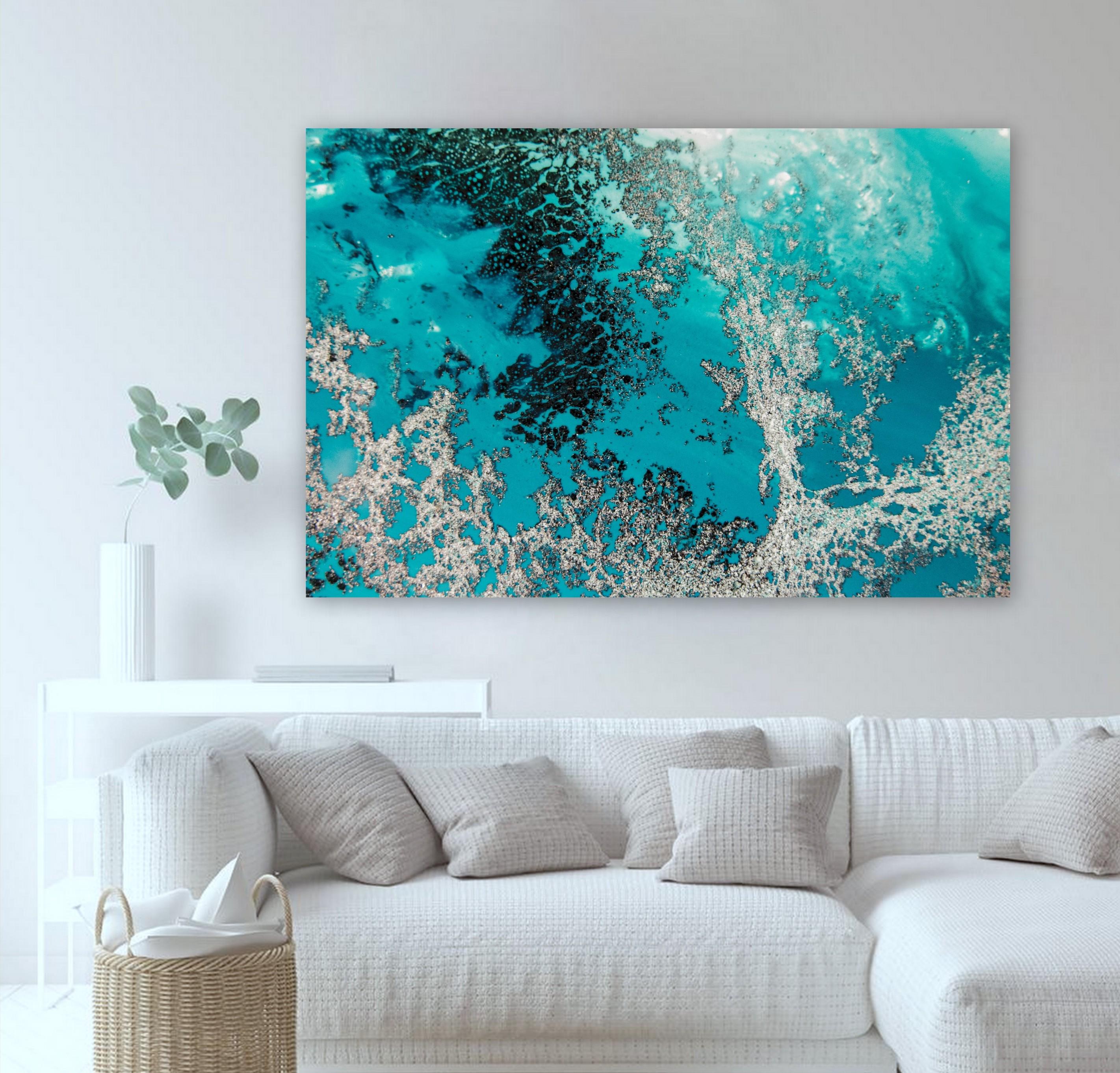 Ocean Art For Sale Petra Meikle De Vlas3