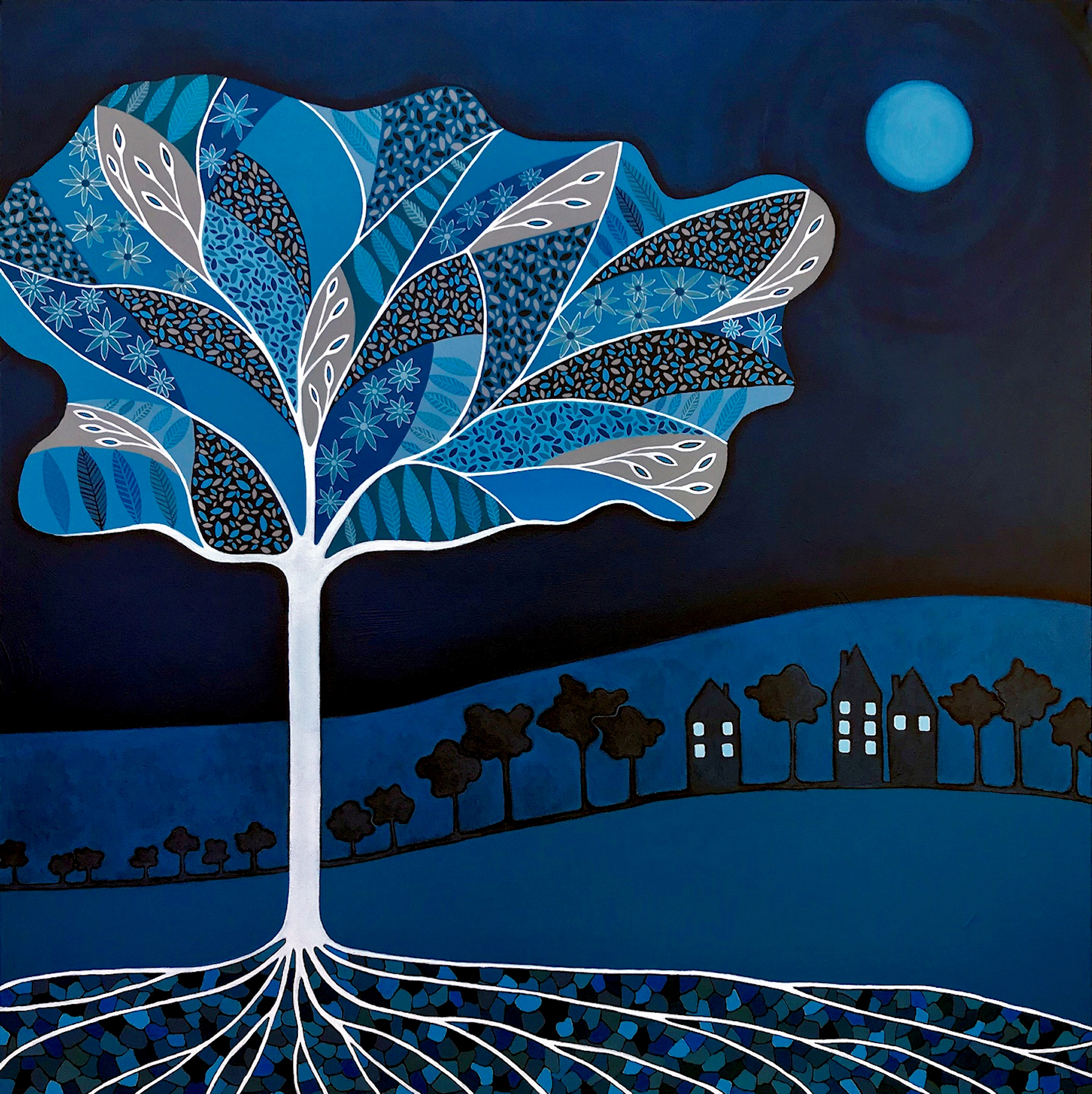 Once In A Blue Moon By Lisa Frances Judd V2 72dpi