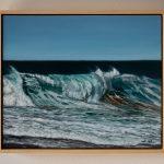 Shore Break – Maroochydore