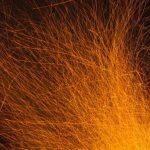 Sparks I
