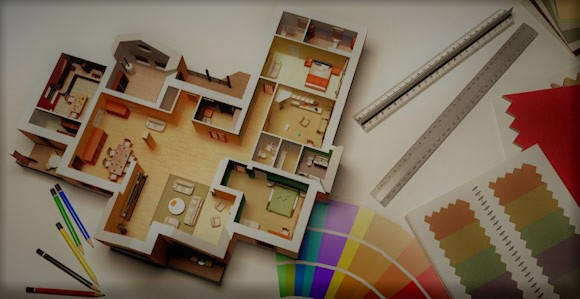 Interior Design Pic