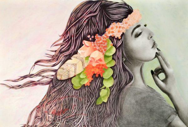 Main By Kati Garrett Filho