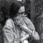 User 13950 Marinka Parnham 2019 07 12 T 08 58 05 991 Z Minks Rabbit.jpg