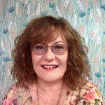 User 3304 Lisa Frances Judd 2019 07 12 T 11 34 04 520 Z Lisa Frances Judd Artist.jpg