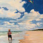 Kite Flyer