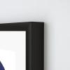 A Frame Profile Black (2)