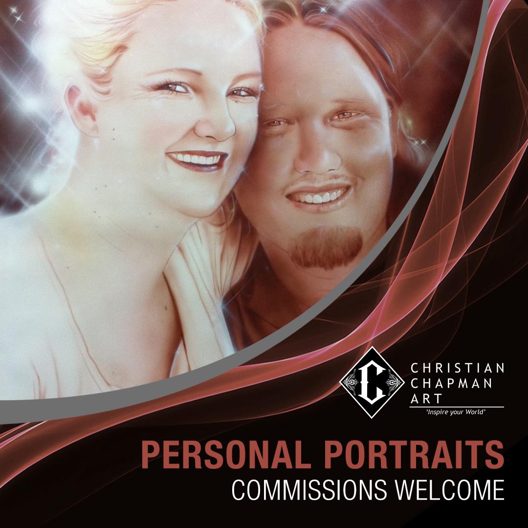 Cca Commission Tiles Art Lovers Australia A2