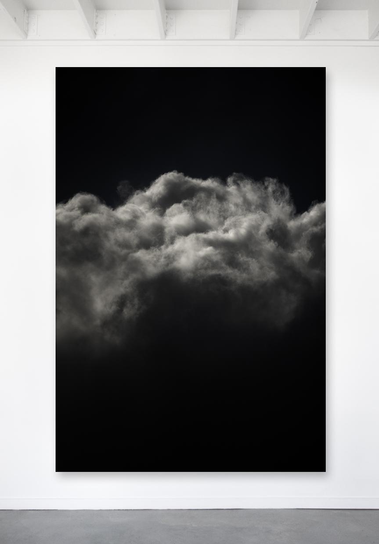 Bluesphere Photography Digital Exhibition (c) Bluesphere.photogr