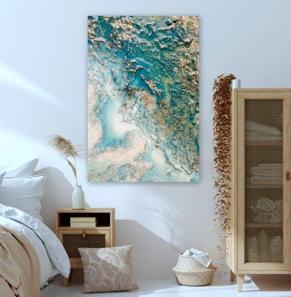 Large Wall Art Petra Meikle De Vlas10