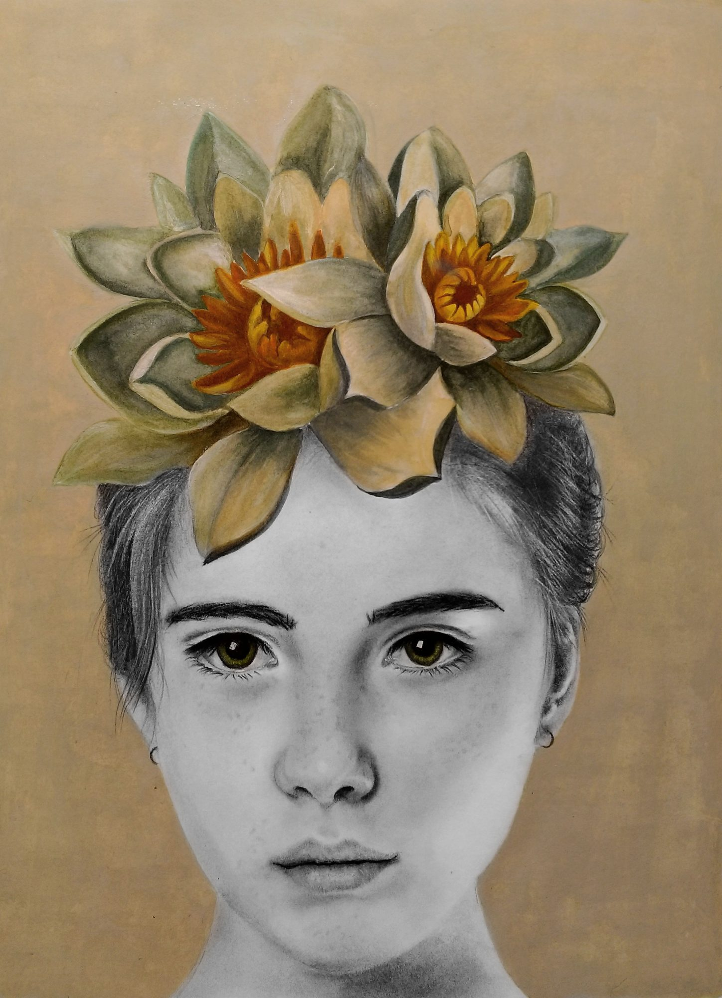 Nyeve Main By Kati Garrett Filho