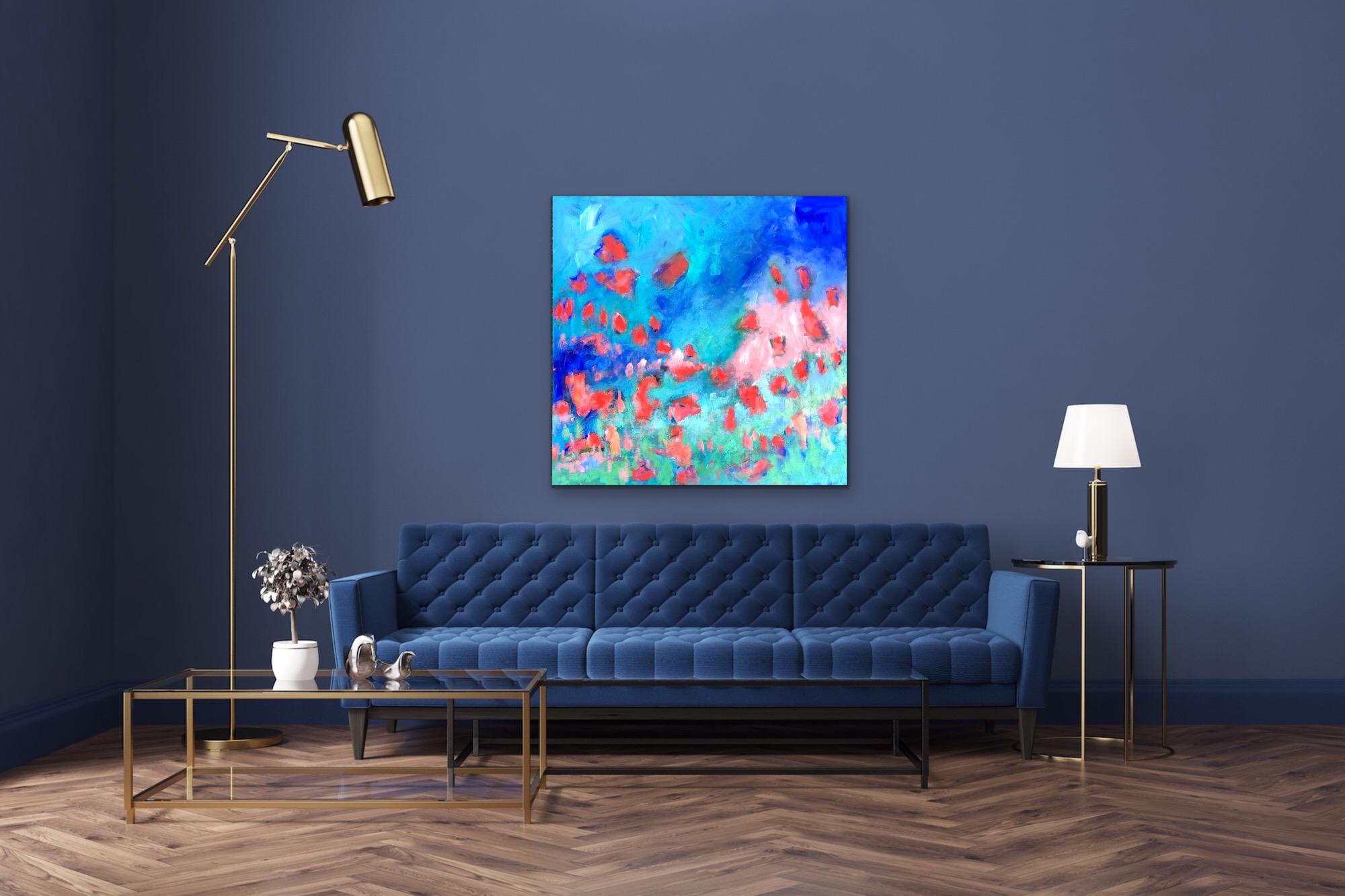 Plastic Love Artrooms 2