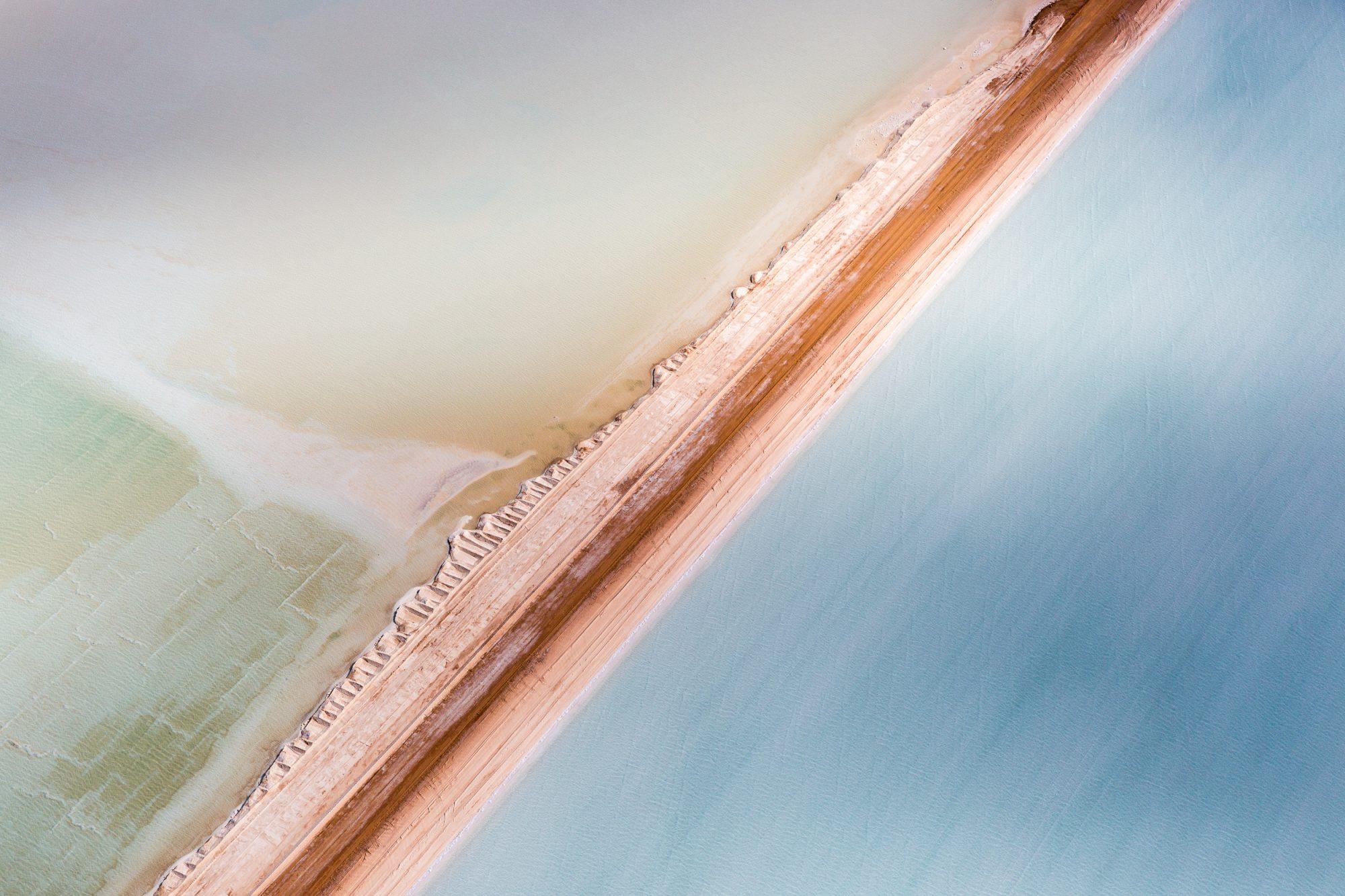 Salt&sand Selection 2500px 4