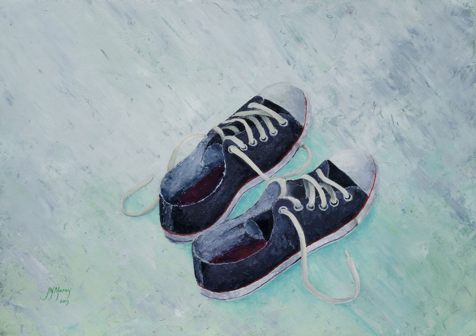 Sneakers1400px