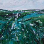 Ocean Pastures – Landscape