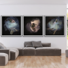 Artful Home4
